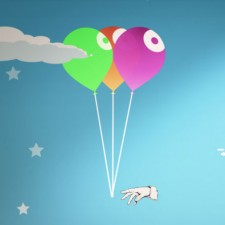 3Balloons-feature-445x445