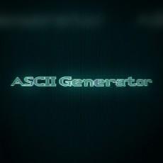 ASCIIGENERATOR_sqr-445x445