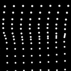 ClothSimulation_Test1-445x400