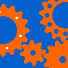 Create_Gear_sqr-445x445
