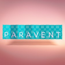 PARAVENT-feature-445x445