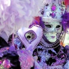 carnaval-venitien-paris-5835521-445x360