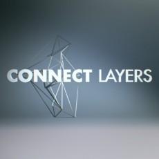 cl_logo-square-445x445