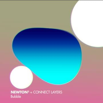 newton2-soft_bodies-feature