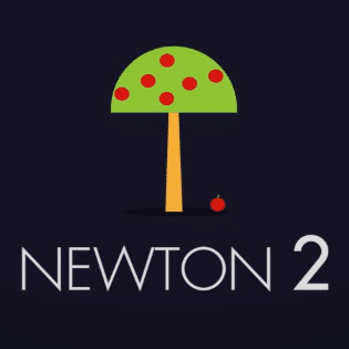 newton2rb-445x317