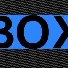 textboundingbox-445x270