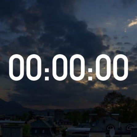 timer1-445x445
