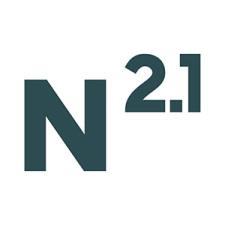 logo Newton2 2014