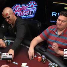 poker_pnia