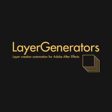 LayerGenerator_sqr