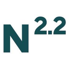 logo Newton21